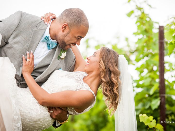 Tmx 1469634070674 Wedding Slide 18 Acme, MI wedding venue
