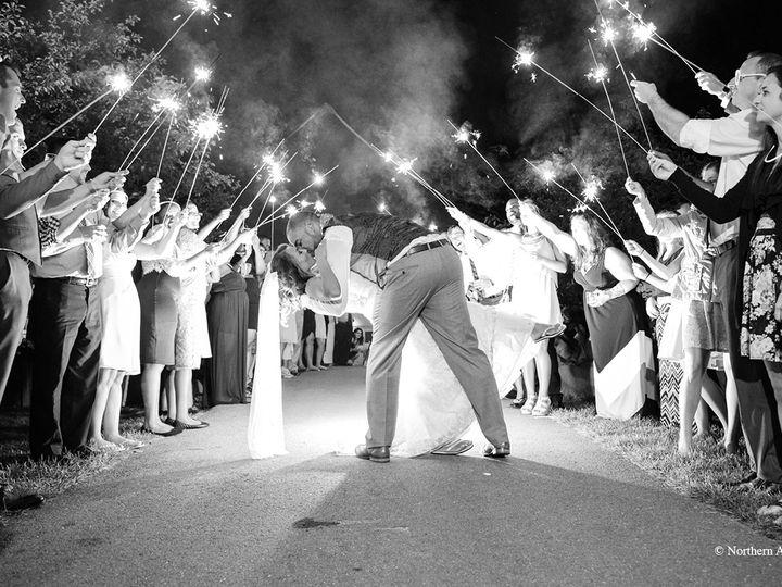 Tmx 1469634076870 Wedding Slide 19 Acme, MI wedding venue