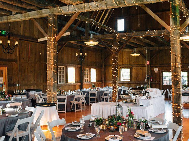 Tmx 1469634285265 Wedding2 Acme, MI wedding venue