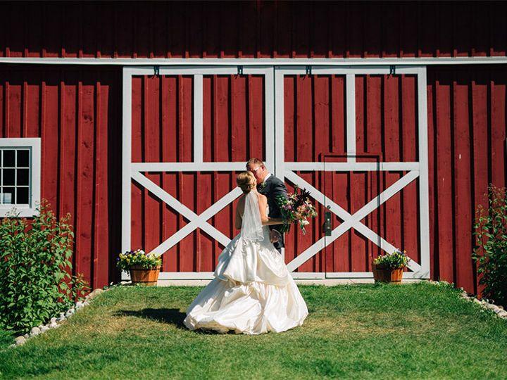 Tmx 1469634285321 Wedding3 Acme, MI wedding venue