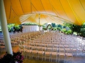 Tmx 1469644343565 Pavilion Small Acme, MI wedding venue