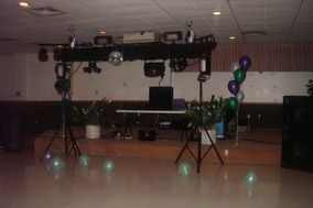 DJ CZER EVENTS