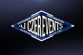 DJ CZER EVENTS