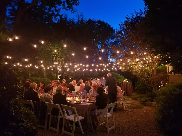 Tmx 20190901 195246 51 129032 158093512767859 Boston, MA wedding catering
