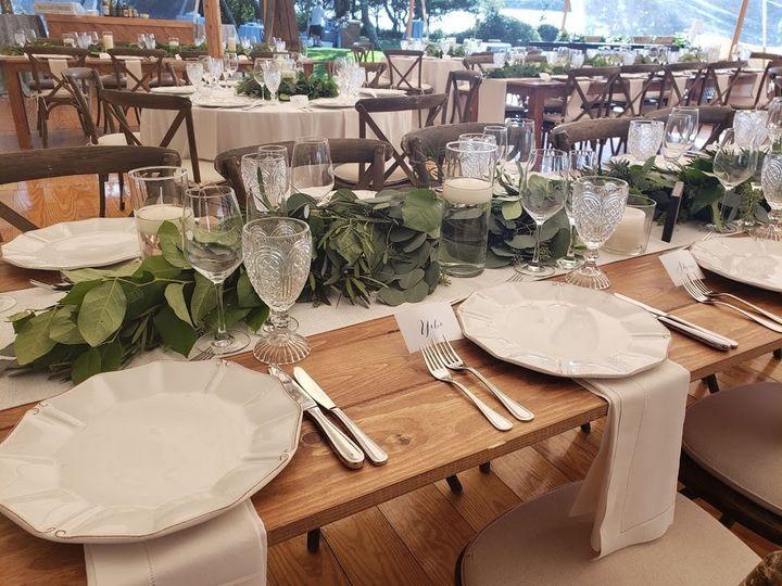 Tmx 20190907 162245 51 129032 158084687117727 Boston, MA wedding catering