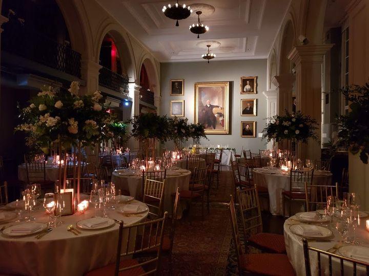Tmx 20191117 174518 51 129032 158094361486740 Boston, MA wedding catering