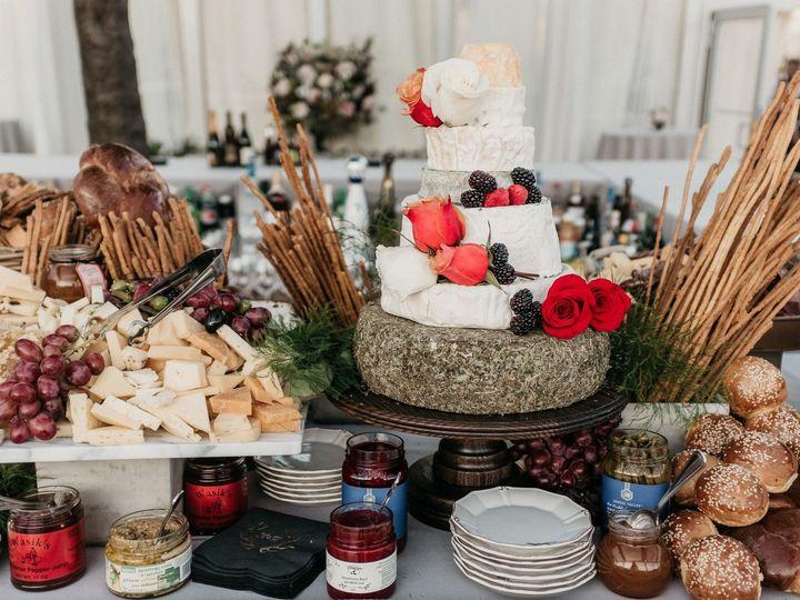 Tmx 2imz7i A 51 129032 158084685758362 Boston, MA wedding catering