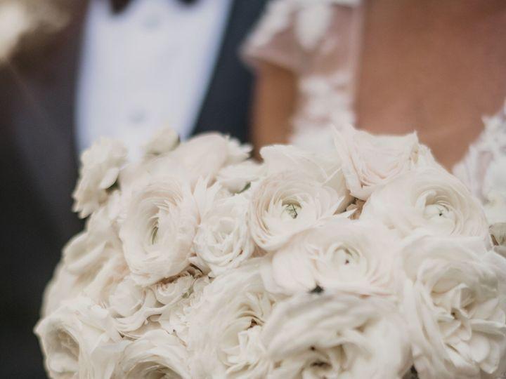 Tmx 4rgzerla 51 129032 158094415183544 Boston, MA wedding catering