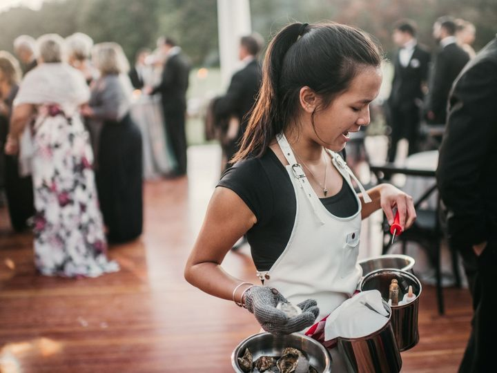 Tmx 6eqru5qa 51 129032 158084685884317 Boston, MA wedding catering