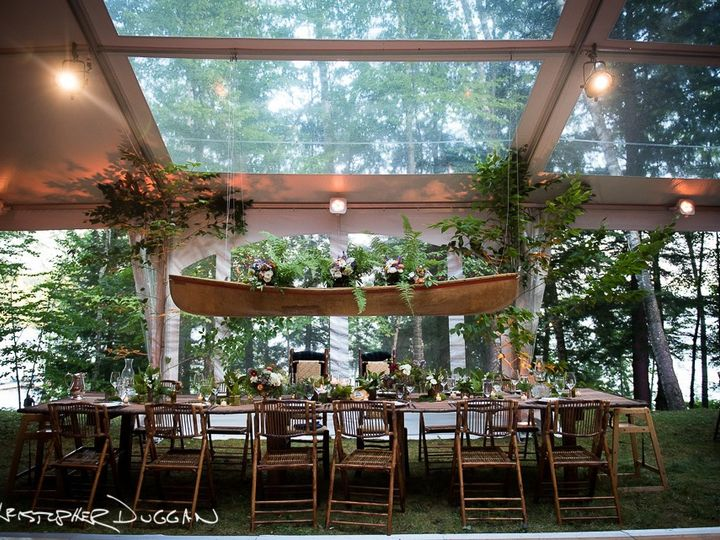Tmx Adirondacks Long Lake Ny Private Home Wedding Photographer Christopher Duggan Mary Justi 2017 984 Copy 2 51 129032 158094344312859 Boston, MA wedding catering