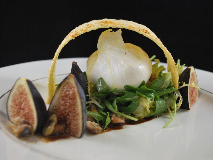 Tmx Burrata Fresh Fig Arugula Salad 1 51 129032 158094407156716 Boston, MA wedding catering
