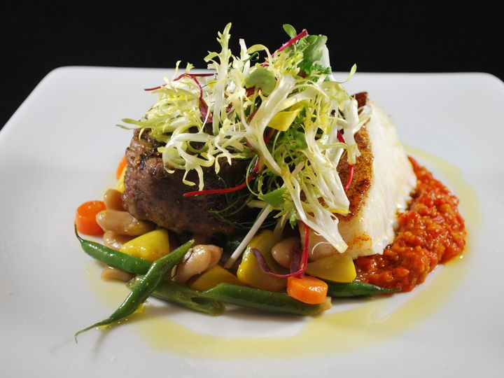 Tmx Cherry Wood Roasted Filet Of Beef And Espelette Spiced Chilean Sea Bass Copy 51 129032 158094377035697 Boston, MA wedding catering