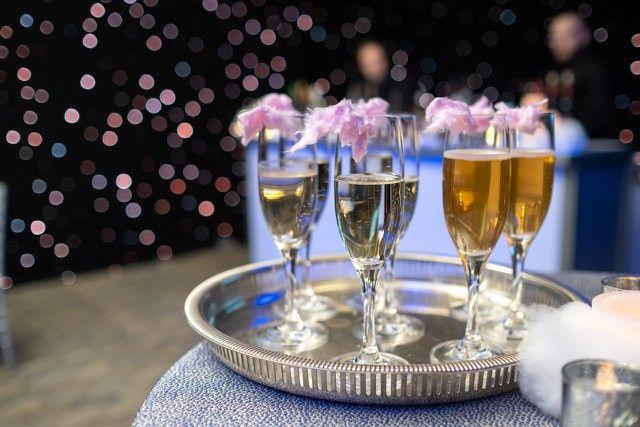 Tmx Cm5p 079 Dscf5714 51 129032 158093458969367 Boston, MA wedding catering