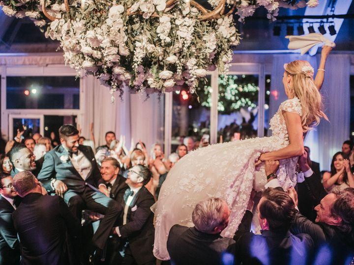 Tmx Crjorjma 51 129032 158093658664123 Boston, MA wedding catering