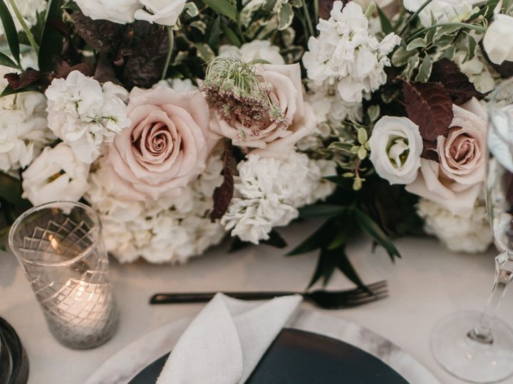 Tmx F Ad6iqa 51 129032 158094301184538 Boston, MA wedding catering