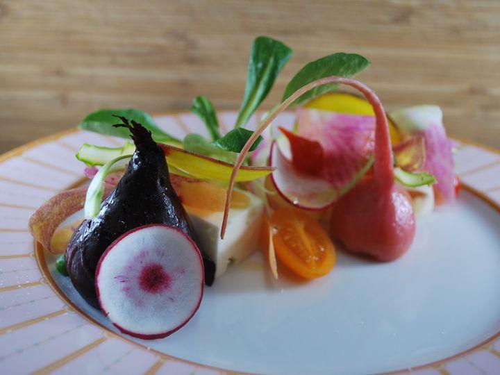 Tmx Fall Beet Vegetable Feta Salad 3 Copy 51 129032 158094266469821 Boston, MA wedding catering