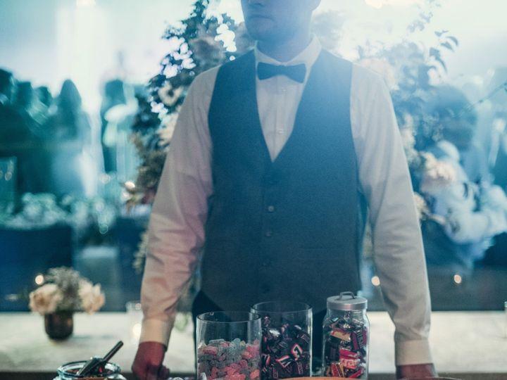 Tmx Ge9wnmgw 51 129032 158094228737354 Boston, MA wedding catering