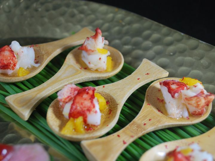 Tmx Maine Lobster With Citrus Salad Copy 51 129032 158084691282369 Boston, MA wedding catering
