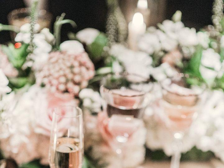 Tmx Oqqdxkwg 51 129032 158093500733582 Boston, MA wedding catering