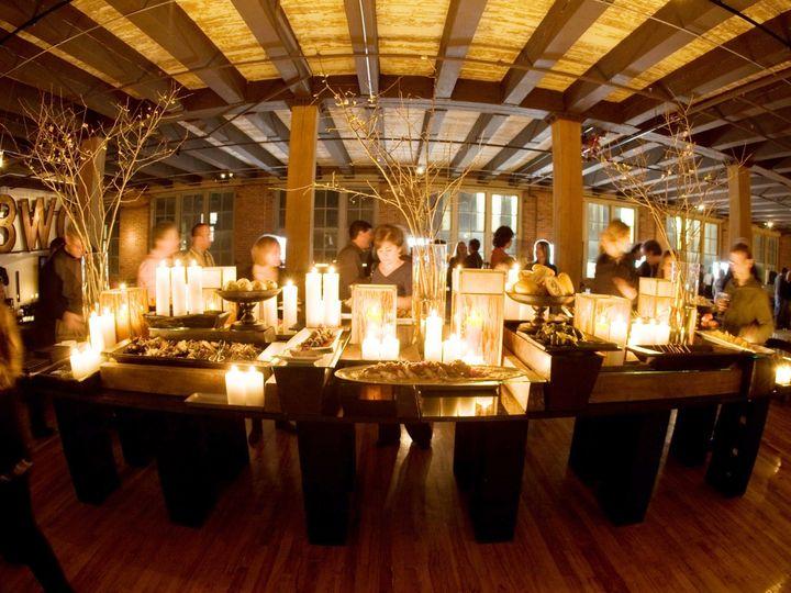 Tmx Person Killian 58 Copy 51 129032 158094297622201 Boston, MA wedding catering