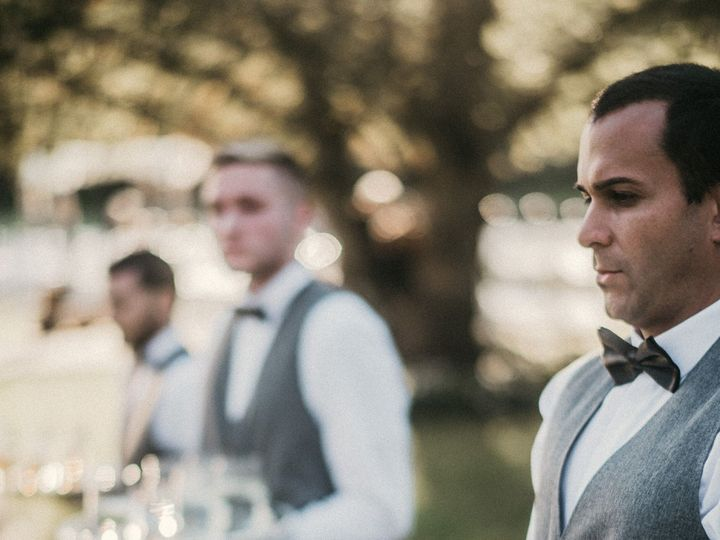 Tmx Suhg790g 51 129032 158093508857021 Boston, MA wedding catering