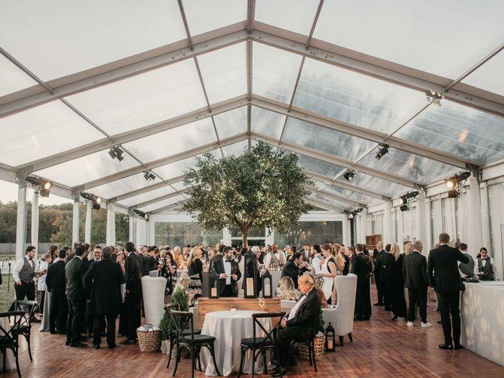 Tmx Wgy8vhkw 51 129032 158084692223859 Boston, MA wedding catering