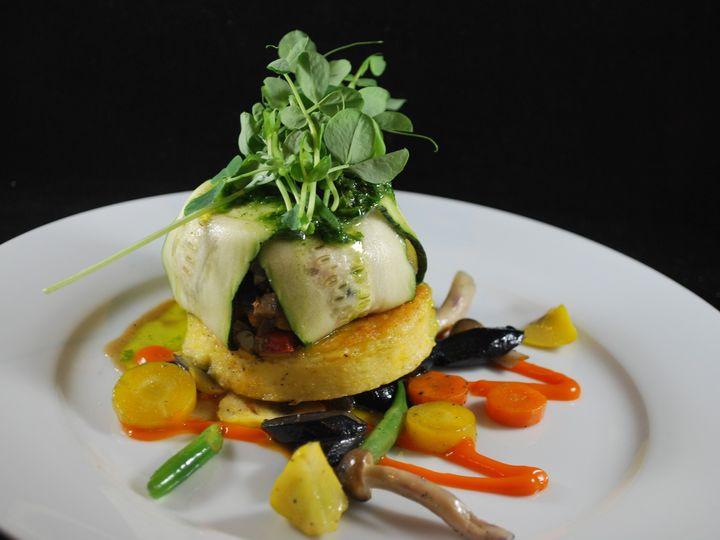 Tmx Zucchini And Heirloom Bean Purse 1 51 129032 158094480726663 Boston, MA wedding catering