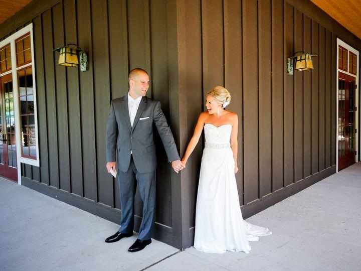 Tmx 1454710790069 Wgallery8 Nisswa, Minnesota wedding venue