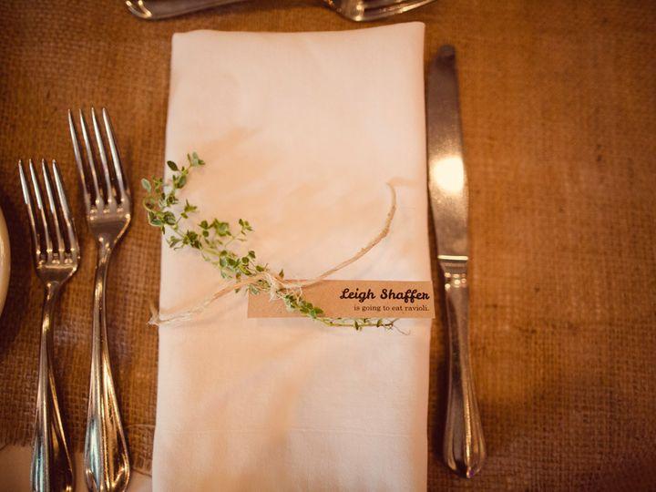 Tmx 1454710800770 Wgallery10 Nisswa, Minnesota wedding venue