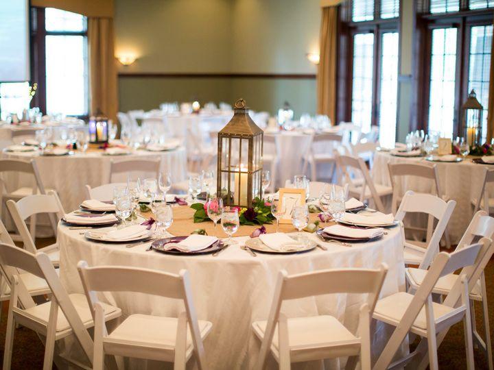 Tmx 1454710906178 Wgallery63 Nisswa, Minnesota wedding venue