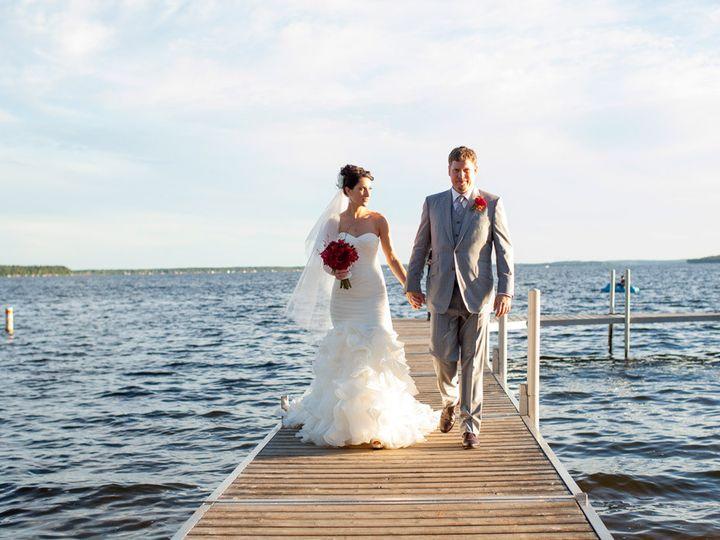 Tmx 1454710918735 Wgallery66 Nisswa, Minnesota wedding venue