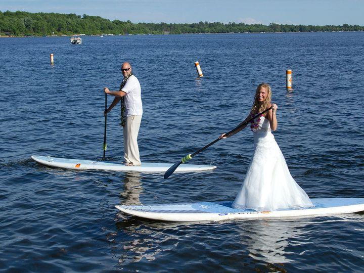 Tmx 1454710976485 Wgallery82 Nisswa, Minnesota wedding venue