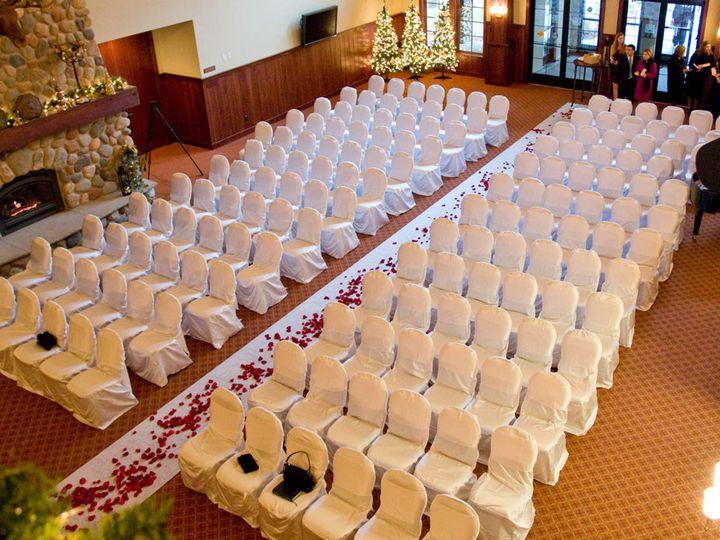 Tmx 1454711013892 Wgallery91 Nisswa, Minnesota wedding venue