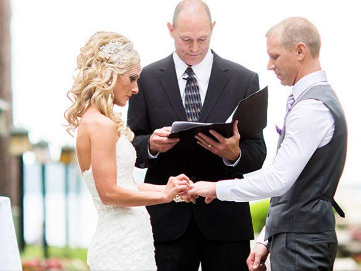 Tmx 1454711111040 Vendor2 Nisswa, Minnesota wedding venue