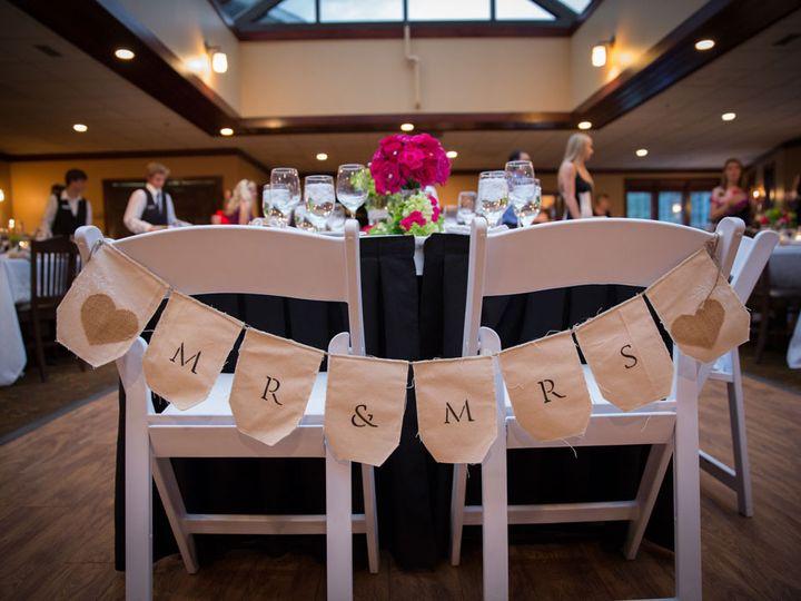 Tmx 1454711123066 Weddingheritage3 Nisswa, Minnesota wedding venue