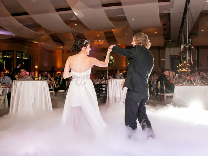 Tmx 1454712163451 0992 Nisswa, Minnesota wedding venue