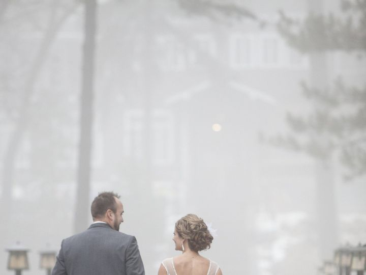 Tmx 1454712320414 Img4710 Nisswa, Minnesota wedding venue