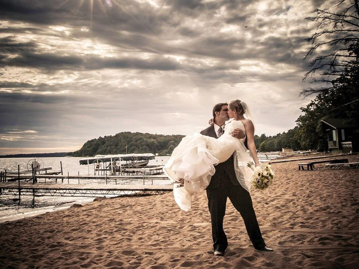 Tmx 9 51 489032 1557431885 Nisswa, Minnesota wedding venue