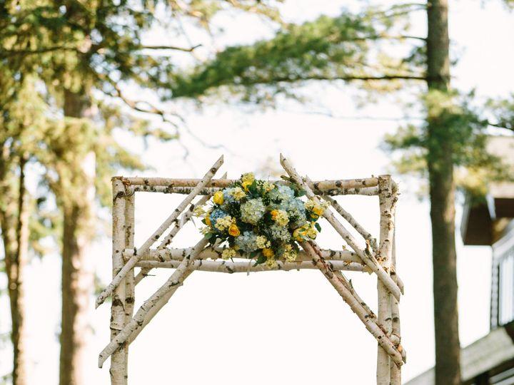 Tmx Arbor 51 489032 1557431572 Nisswa, Minnesota wedding venue