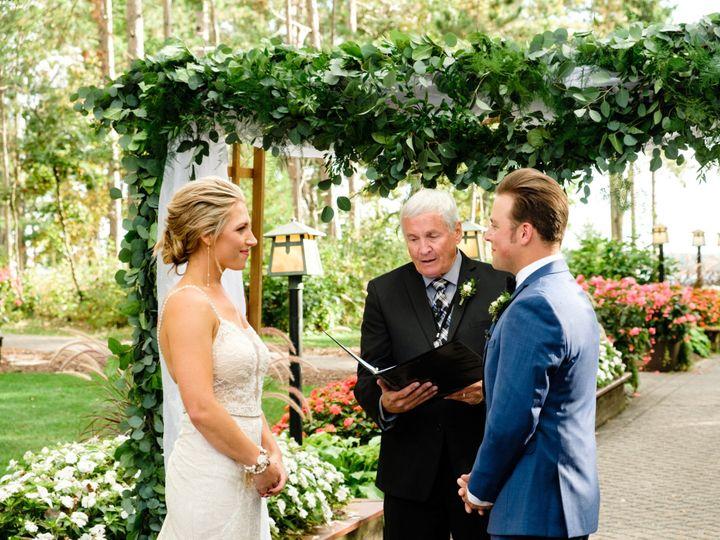 Tmx Gvl10 51 489032 158143680164398 Nisswa, Minnesota wedding venue