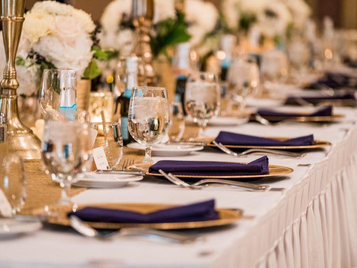 Tmx Gvl12 51 489032 158143680176258 Nisswa, Minnesota wedding venue
