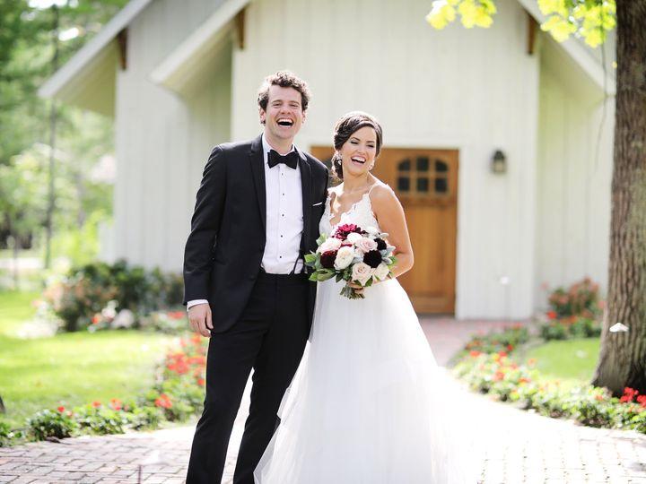 Tmx Gvl2 51 489032 158143679824907 Nisswa, Minnesota wedding venue