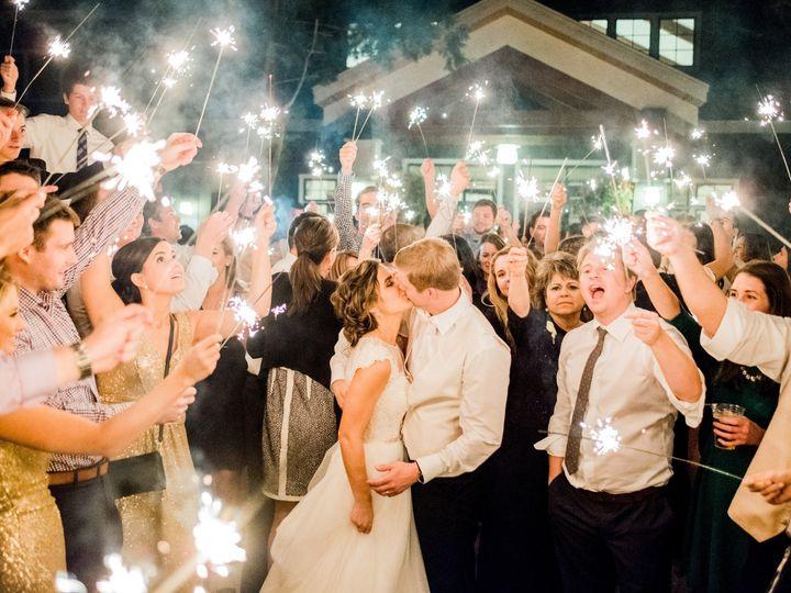 Tmx Gvl3 51 489032 158143679959711 Nisswa, Minnesota wedding venue
