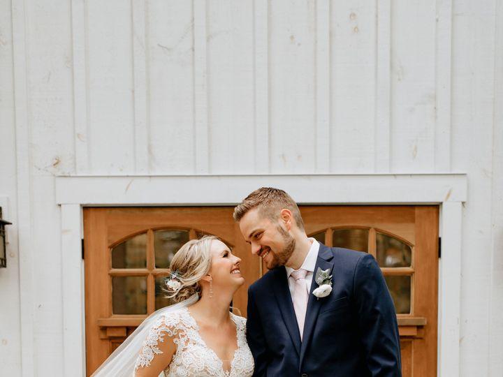 Tmx Gvl9 51 489032 158143680166073 Nisswa, Minnesota wedding venue