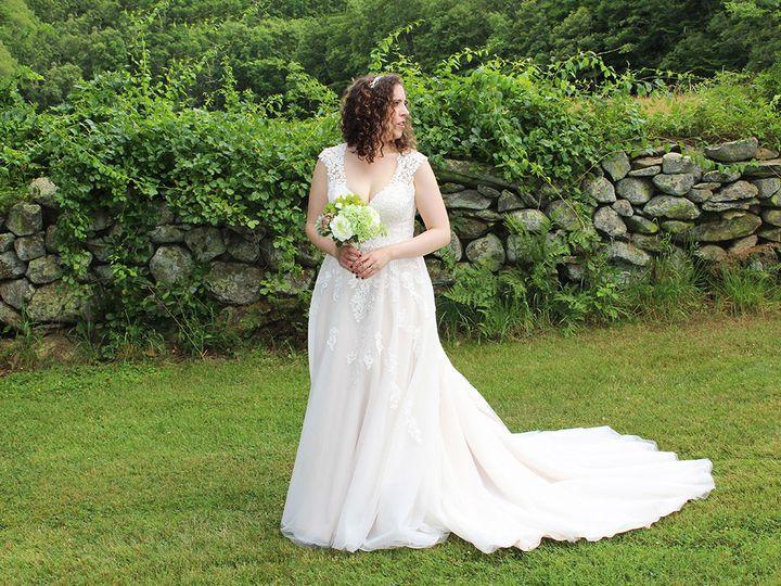 Tmx 1533575140 Da0d7a800299a022 1533575138 E6e01df0c3bdeeff 1533575136256 2 IMG 8566resized Chelmsford, MA wedding photography