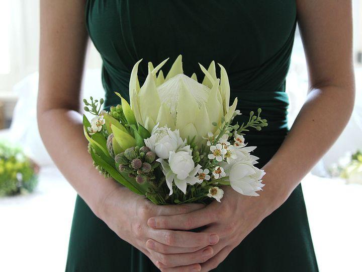 Tmx 1533607580 01b031bf75f9eb46 1533607579 1ab02d8190d4264d 1533607578864 6 IMG 8186rs Chelmsford, MA wedding photography