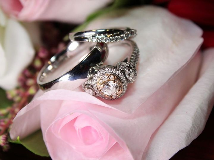 Tmx 1537402454 899758c026ead1d2 1537402453 543e453886e29304 1537402450061 4 IMG 0013 Chelmsford, MA wedding photography