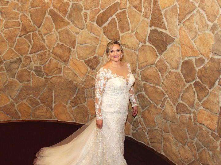 Tmx 1537402545 0cc84d86ef5dbe3c 1537402543 91a0551eab4100a5 1537402541351 8 IMG 0120 Chelmsford, MA wedding photography