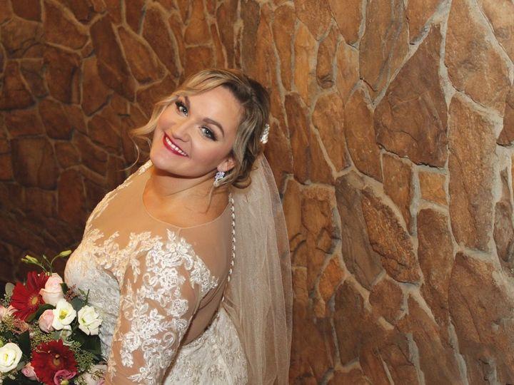 Tmx 1537402545 48b2eec0b937b21f 1537402543 A4ddb08bc58df46c 1537402541350 6 IMG 0108 Chelmsford, MA wedding photography
