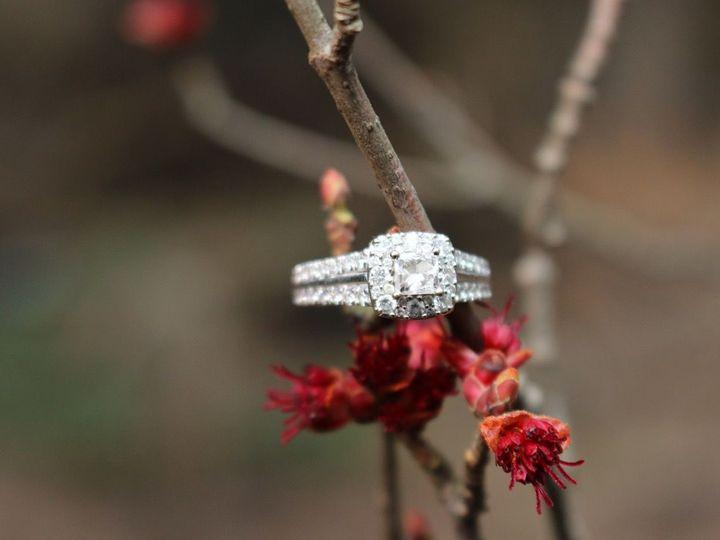 Tmx 1537408123 9a0d47d6594022e2 1537408122 2c2e19e9f732ebed 1537408121942 8 IMG 1003 Chelmsford, MA wedding photography